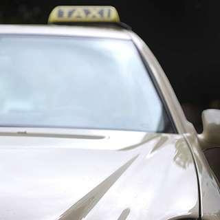 Taxi angoulême